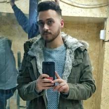 Taha Nawfal