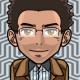 Sigutatch's avatar