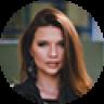 Daria Maksymenko