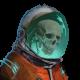 View DANKO_15's Profile