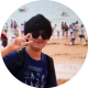 Emeryao's avatar