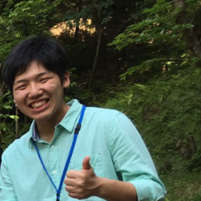 Kyoriki Masahiko