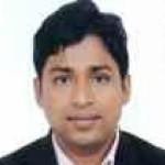 Santosh Kumar Yadav
