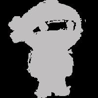 Avatar of Ireco Gnizedyou