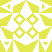 Tayaika58 avatar