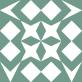 gravatar for shira.zaltsman