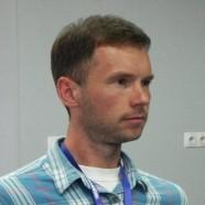Сергій Лавський