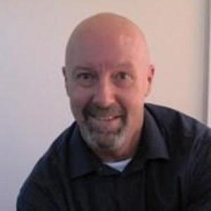 Jerry C