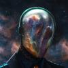 Aerelith1's avatar