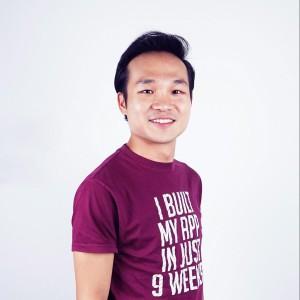 Josh Teng