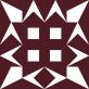 gravatar for elinamel511