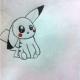 iBlueChaos's avatar