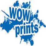 wowprints