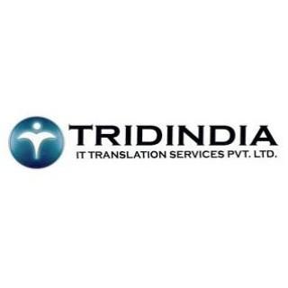 Tridindia