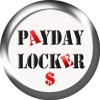 How to Calculate the Interest Rates of Payday Loans 1 Business ideas and resources for entrepreneurs