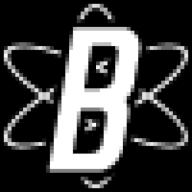blitzah