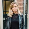 Tara van Moorsel
