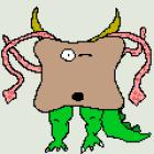 Photo of Hornyhusband