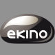 EkinoWordpressBundle developer