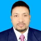 Photo of Mobile Pakhi