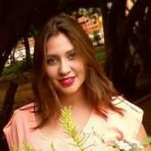 Etihan Mendoza Ontiveros