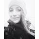 Chloe@OurPeaGreenPod