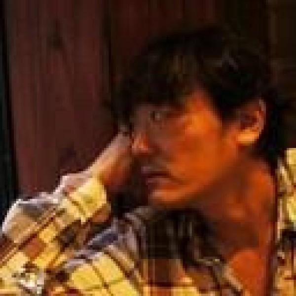木村 健太郎(博報堂ケトル共同CEO エグゼクティブクリエイティブディレクター/アカウントプランナー)