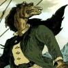 robodrew's avatar