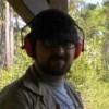 Othais's picture