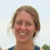 Karin van Ham