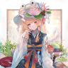 Windhua