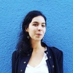 Mia Figueroa