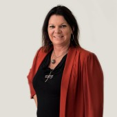 Sherry Davies-Selak