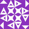 hyakosm avatar