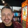 Gustavo Munoz