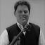 Peter Hughes