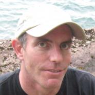 Scott Rosenbaum's picture