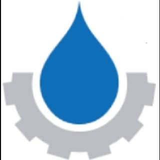 Hydrovac Edmonton