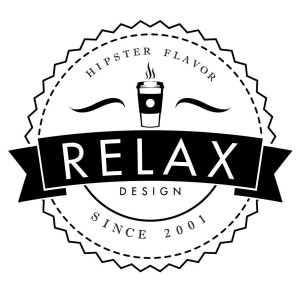 relaxdesign