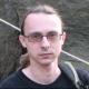 Alexander Alexeev