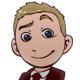 Dayvi's avatar