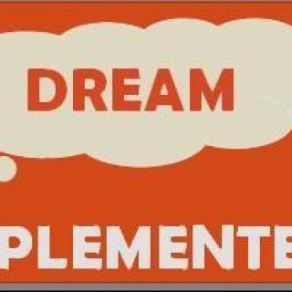 dreamimplementers