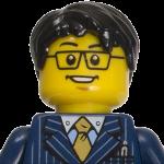 Profile picture of stu