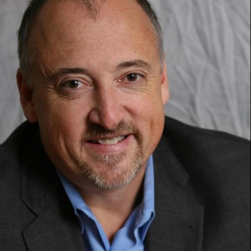 Brian Hansford