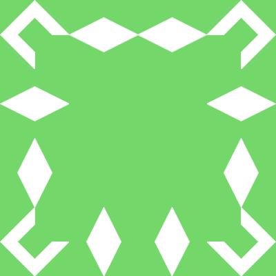 ludofl3x avatar