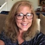 Julie Weishaar