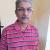 DrBenoyKumarChattapadhyaya