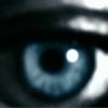 djtoshi182's icon