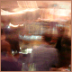 webreflection's avatar