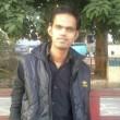 Manoj Bhatt